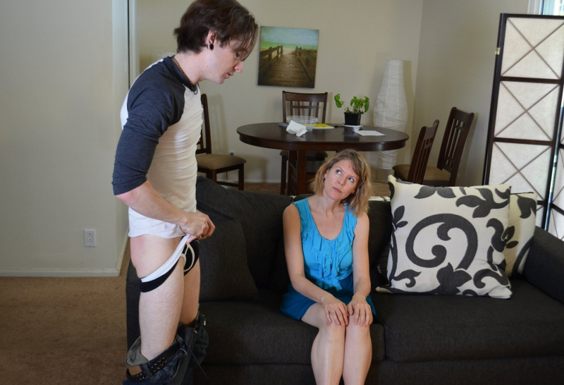 free spank video website