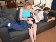 spanking-mom (9)