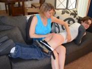 spanking-mom (10)