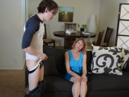 spanking-mom (12)