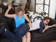 spanking-mom (2)