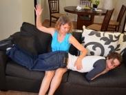 spanking-mom (3)