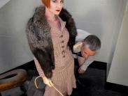 vintage-femdom-photos-2