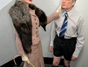 vintage-femdom-photos-3