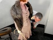 vintage-femdom-photos-1