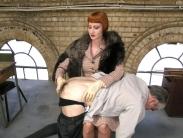 vintage-femdom-photos-12