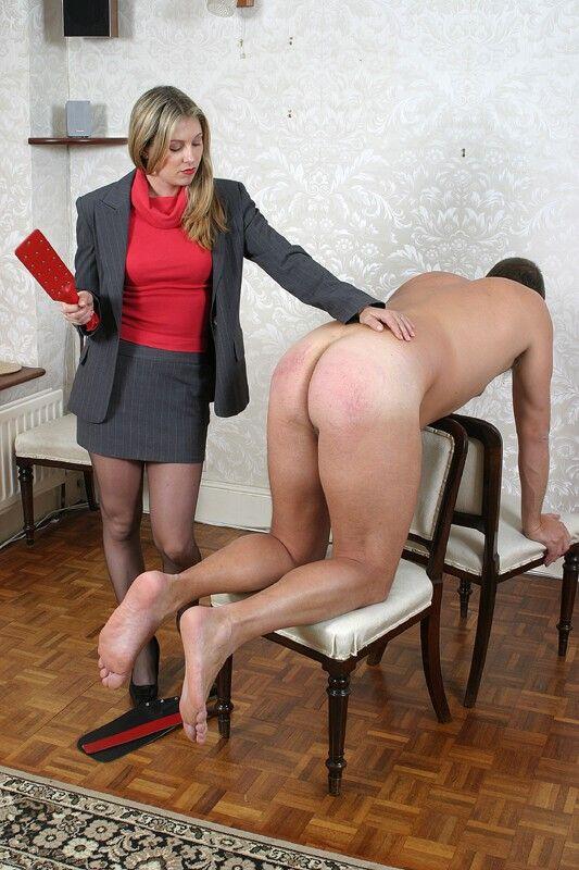 Embarrassing punishments pantyhose — photo 15
