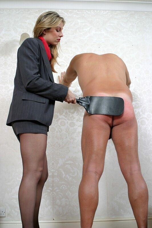 Orgasm femdom domestic discipline rules forced