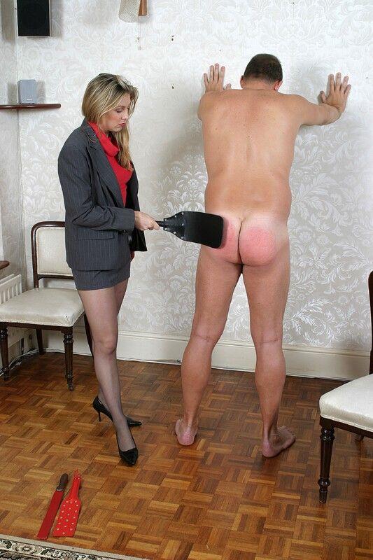 Slut in a corset crocreveiw