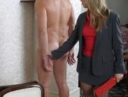 femdom-spanking-02
