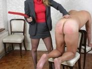 femdom-spanking-07