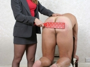 femdom-spanking-04