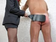 femdom-spanking-10