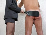 femdom-spanking-11