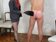 femdom-spanking-12