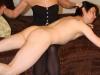 mistress-madeline04