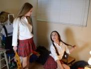 spanked-schoolgirl (1)